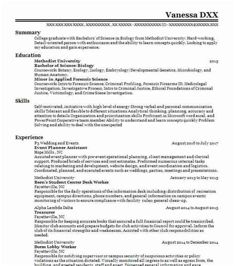 Forensic Cover Letter by Administrative Assistant Resume Exle The Institute Of Seattle Port Orchard Washington