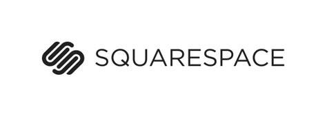 design a logo squarespace 10 of the best squarespace sites bablic blog