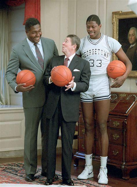 John Thompson (basketball) - Wikipedia