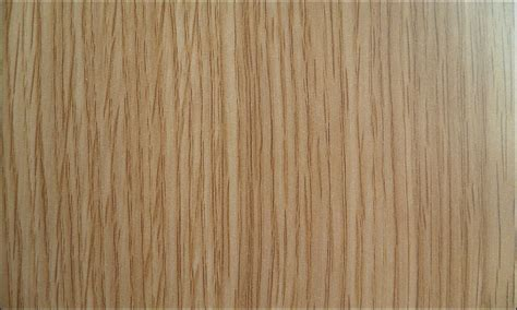 ac4 crystal 12mm timber laminate flooring
