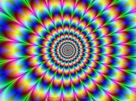 imagenes con movimiento com psicolog 237 a de la gestalt ilusi 211 n de movimiento by prof