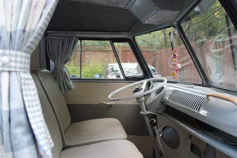 van curtains for sale cer curtains delilah s vw cer furnishings