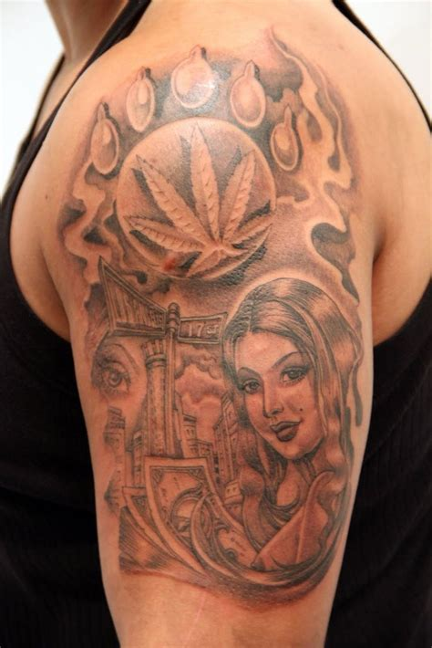 cholo tattoo designs 17 best images about styles on top
