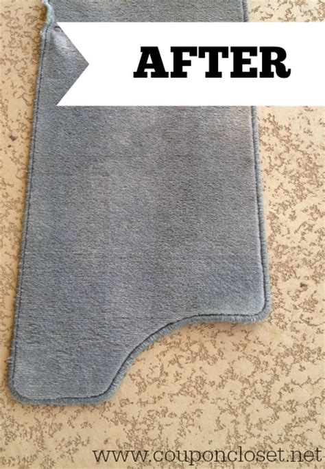 How To Wash Car Mats by How To Clean Car Mats In 3 Easy Steps Coupon Closet