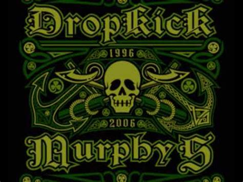 rose tattoo chords dropkick murphys dropkick murphys for boston guitarpro gtp и powertab