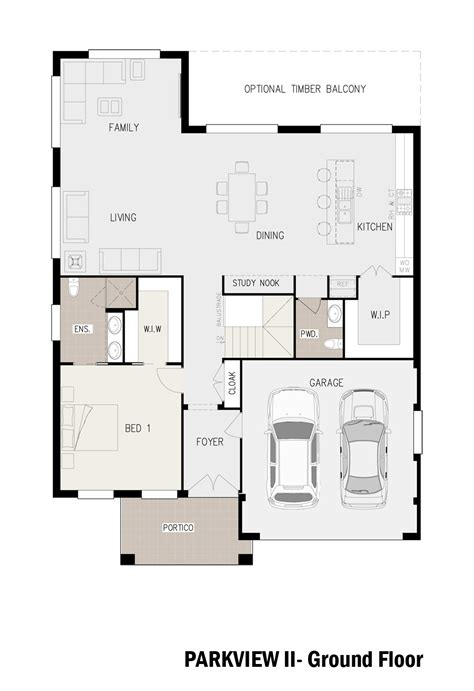 floor plans for sloping blocks 100 house floor plans sloping blocks sloping block