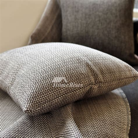 cheap throw pillows for sale decorative pillows for bed square linen cheap on