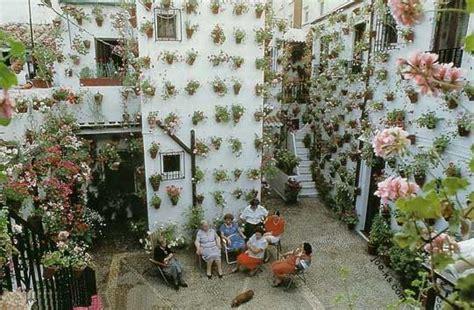 10 garden ideas
