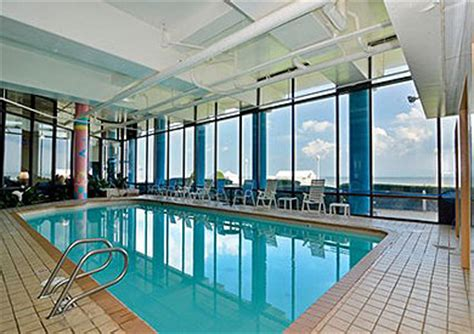 comfort inn and suites va beach comfort inn suites oceanfront virginia beach activities