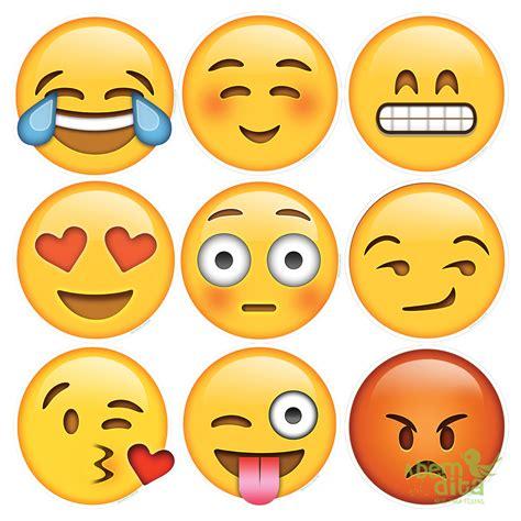 Imagenes De Emoji De Whatsapp | plaquinhas de emoji do whatsapp a bem dita elo7