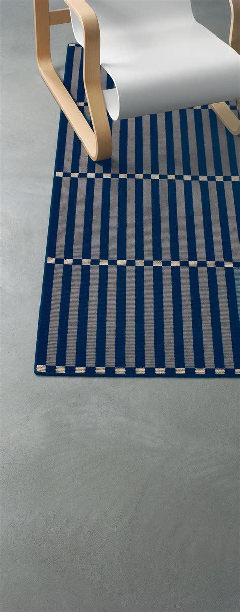tappeti per interni tisca tiara tessuti per interni tappeti tappeti su