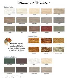 smart siding colors 88 best images about exterior on stucco