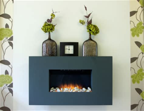 Ventless Gas Fireplace Carbon Monoxide by Carbon Monoxide And Ventless Gas Fireplace Fireplaces