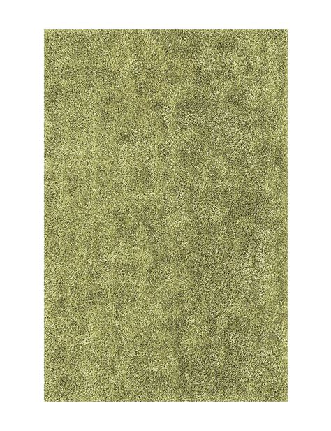 Solid Color Area Rug Dalyn Rugs Illusion Collection Solid Color Willow Green Shag Area Rug Stage Stores