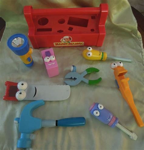 handy manny tool bench handy manny tool bench 28 images fisher price handy