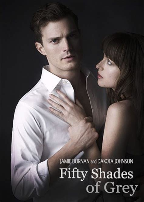 download movie fifty shades of grey in 3gp 17 best images about fifty shades of grey on pinterest