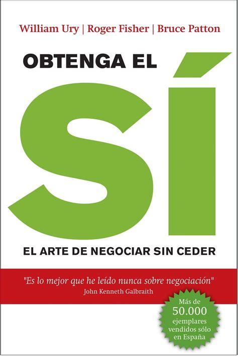 libro obtenga el s los 10 libros de econom 237 a para leer en semana santa recomendados por decanos