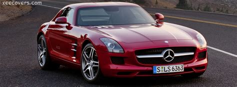 mercedes cover photo mercedes sls amg fb cover photo xee fb covers