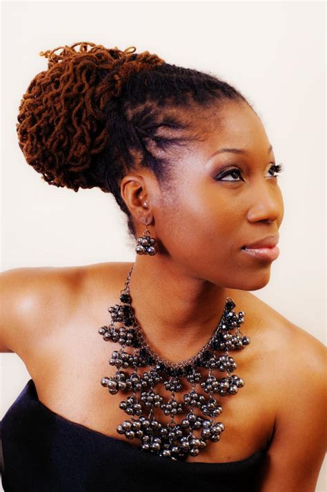 Black Hair Braiding For Older Women | braided hairstyles for older black women hairstyle for