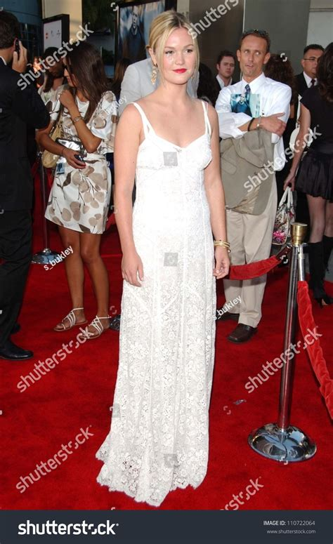 The Bourne Ultimatum Premiere Stiles Neve Cbell And Co by Stiles At The World Premiere Of Quot The Bourne