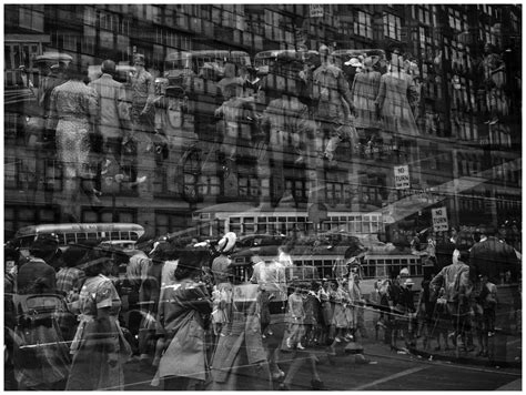 harry callahan the street harry callahan 169 pleasurephoto room