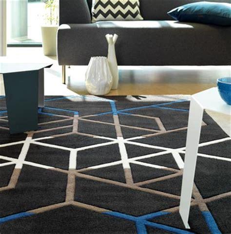 teppiche 150x150 teppich quadratisch bestellen