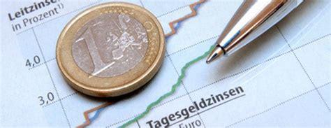 degussa bank einlagensicherung geldanlagen f 252 r unternehmen tagesgeld festgeld im vergleich