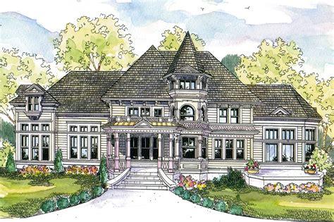 victorian house plans canterbury    designs