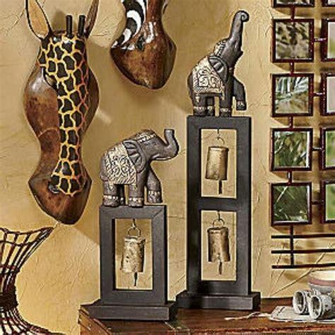 safari themed decor safari themed decor