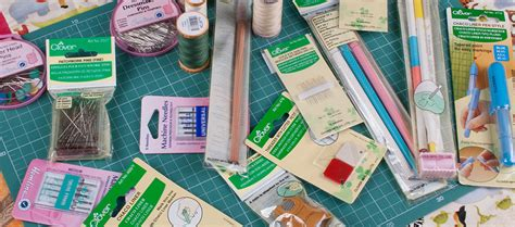 Patchwork Supplies Uk - articles sew essential sew essential