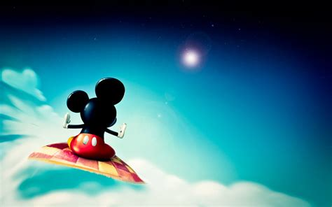 pc mouse themes mickey mouse wallpaper 2 by kamysweet on deviantart