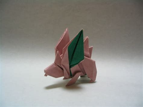 Origami Uses - origami from the best generation part 1