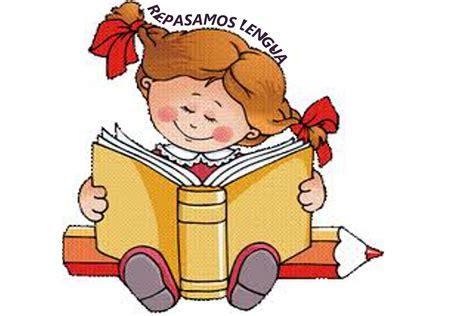 zuhause seriã s die schule zu hause 5 klasse noviembre 2015