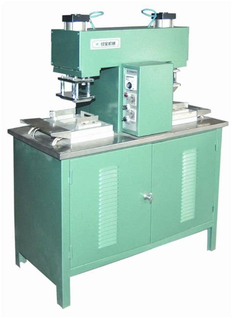 Paper Cone Machine - patent machine for paper fries cone paper cone