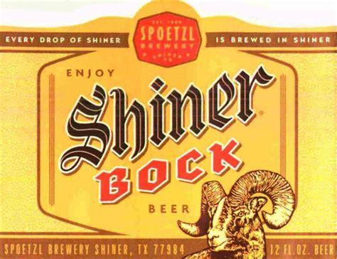 shiner light carbs what should i drink tonight ar15 com
