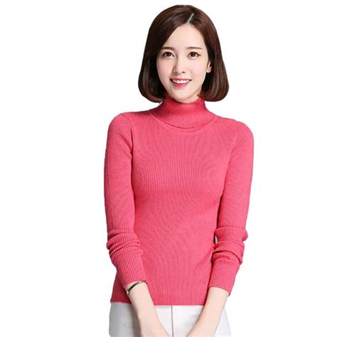 Sale Sweater wool sweater sale womens sweater vest