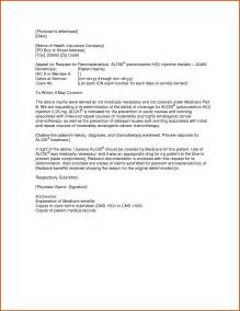 Dcf Social Worker Cover Letter by Dcf Social Worker Sle Resume