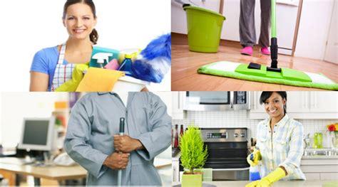 cuanto cobran personal de limpieza en 2016 cu 225 nto cuesta una limpiadora a domicilio precios aproximados