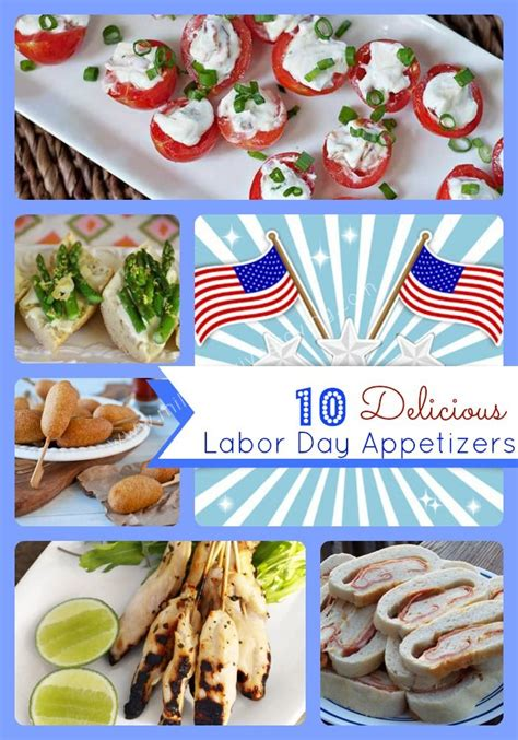 free printable appetizer recipes 197 best images about labor day 2014 on pinterest