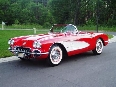 corvette stingray 1960 1960 corvette stingray images