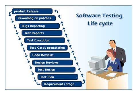 cicli testi software test analyst defects bugs
