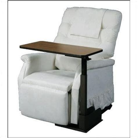 best recliners for elderly 17 best images about elderly chair kiosk on pinterest
