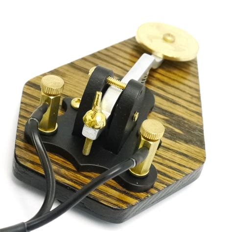 tattoo foot pedal made coffin foot pedal
