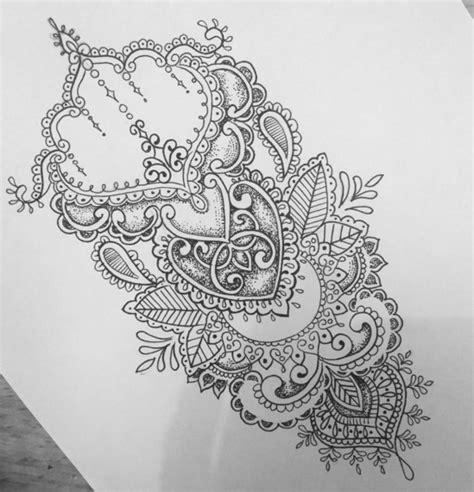 olivia tattoo designs fayne design arm designs tat me up