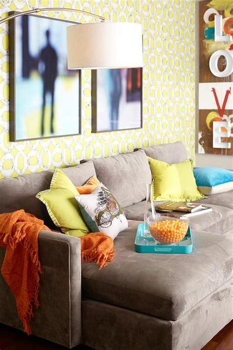 yellow throws for sofas yellow sofa throw styles sage green throw pillows navy