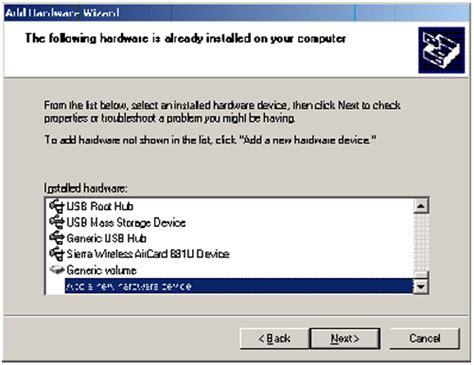 membuat website xp membuat virtual network adapter lan di windows xp