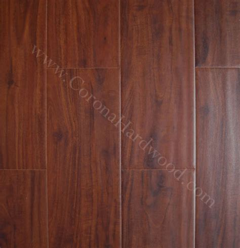 laminate flooring types laminate flooring