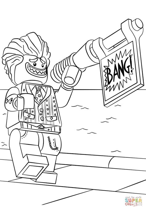 joker coloring pages the joker and harley quinn coloring pages 2017 coloring pages