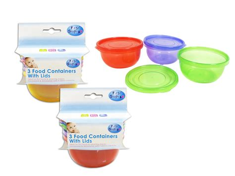 freezer storage containers for baby food 3 baby food containers storage with lids microwave