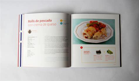 libro fish pescado libro sobre el consumo de pescado en uruguaybook of fish consumption in uruguay valentina raggio